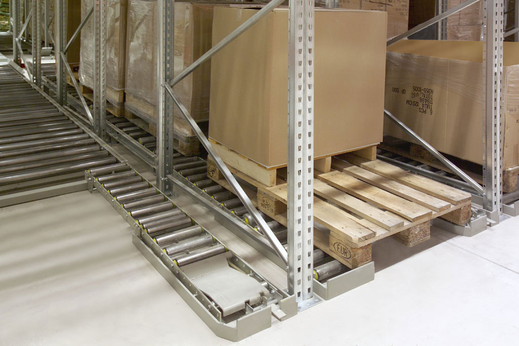 Dexion pallet racking in doncaster sheffield barnsley Warehouse racking layout software free