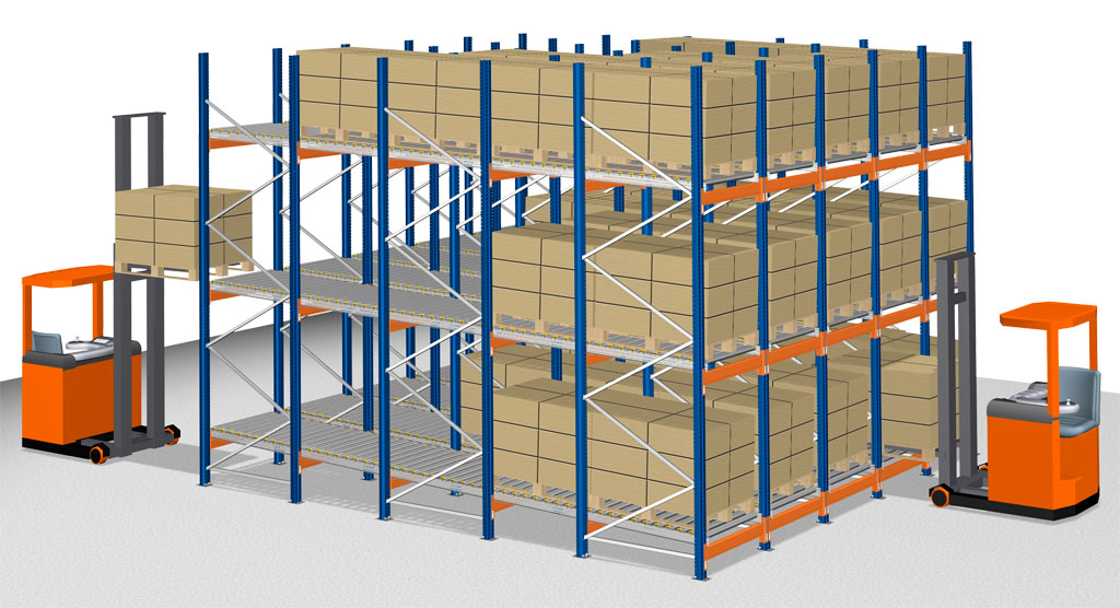Dexion pallet racking doncaster sheffield barnsley Warehouse racking layout software free