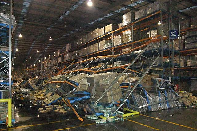 Top 10 Warehouse Safety Hazards Amp How To Stay Safe South
