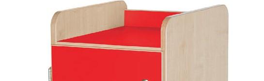 Kubbyclass Cupboards