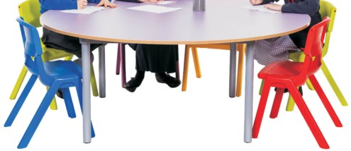 Kubbyclass Classroom Tables