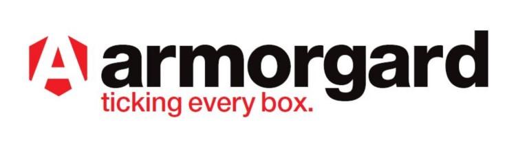 Armorgard Secure Storage
