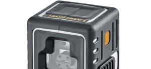 Work Lights & Laser Measurers