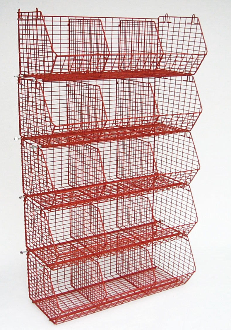 Wire Retail Baskets Pmt8 Premier Storage And Office