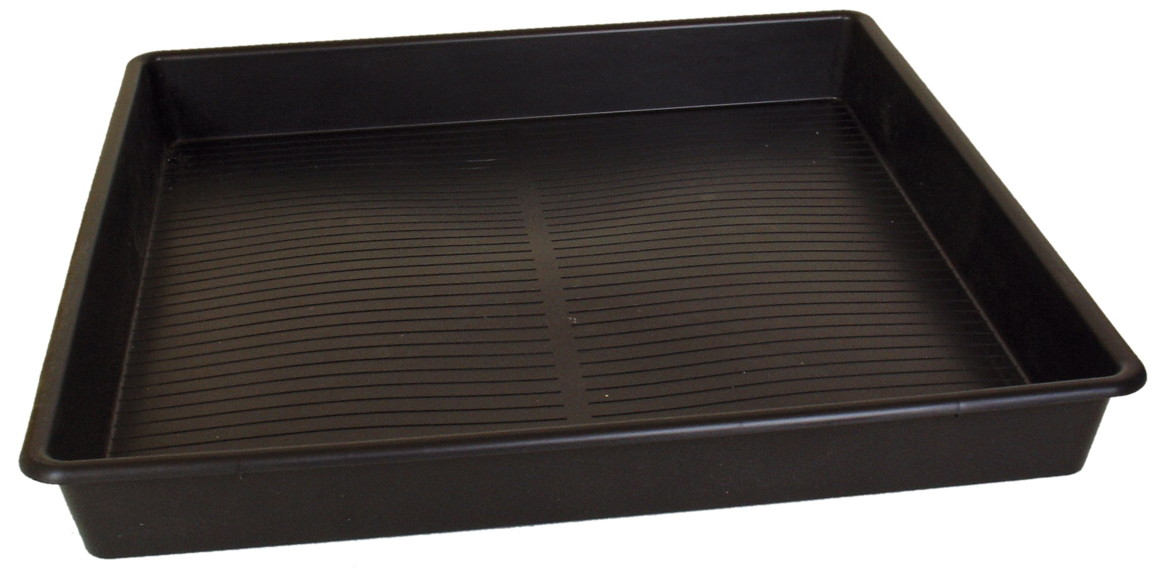 Giant Deep Drip Tray Dt112