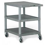 Shelf Trolley - Standard Range