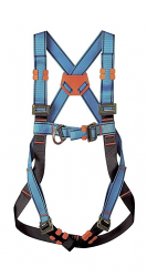 Tractel HT22 - 2 Point Harness