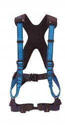Tractel - HT55 - 2 Point Comfort Harness