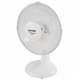 Levante 12 Inch Desk Top Fans
