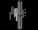 Dexion P90+ Splice Kit