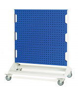 Bott Perfo Panel Racks & Trolleys