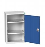Bott Verso Shelf Cupboards - 525mm