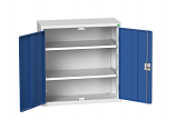 Bott Verso Shelf Cupboards - 800mm