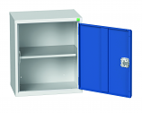 Economy Wall Cupboards