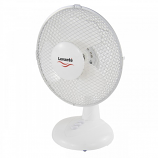 Levante 16 Inch Desk Top Fans