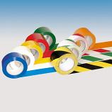 PROline Tape 50mm Wide x 33m Long