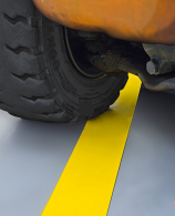PROLine Steel Line Marking Tape