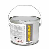 PROline-paint Indoor Industrial Floor Coating