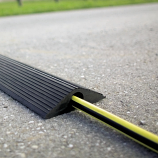 Cable Protection Ramp - 10m Reel