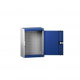 Bott Perfo Wall Cupboards - Perfo Back Panels