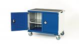 Bott Mobile Drawer Cabinet 1050 x  525mm