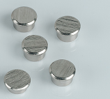 16mm Super Strength Magnets - Pack of 5