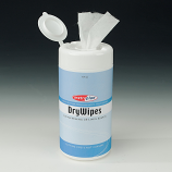 Whiteboard Drywipes