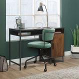 Canyon Lane Office Desk
