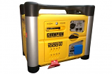 Champion Inverter Petrol Generator