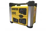 Champion 2300 Watt Inverter Petrol Generator