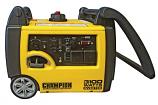 Champion 3100 Watt Inverter Petrol Generator