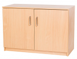 Premium 1m Wide Cupboards