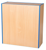 Folio Premium Flat Top Library Blanking Unit