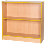Sovereign Library Bookcase