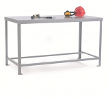 All-Purpose Heavy Duty Workbenches