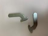 AR Pallet Racking Locking Pin