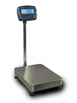 Salter Brecknell Multi-Purpose Bench Scales