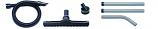 Numatic 38mm Basic Industrial Kit BB5