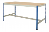 Anco Rivet Workbenches