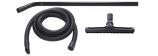 Numatic 51mm Multiflo 400mm Floor Kit CC0