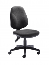 Operator Concept High Back Chair