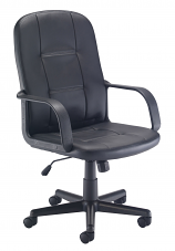 Jack II Executive Office Chair