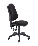 Calypso II High Back Chair