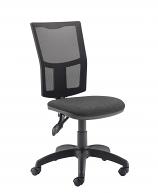 Mesh Back Calypso Office Chair