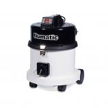 Numatic CRQ370 Clean Room Spec Vacuum Cleaner