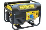 Champion 3500 Watt Petrol Generator