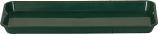 Small-Mini Drip Tray