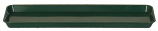 Medium-Mini Drip Tray