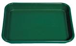 Handy Drip Tray