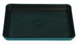 Standard Drip Tray